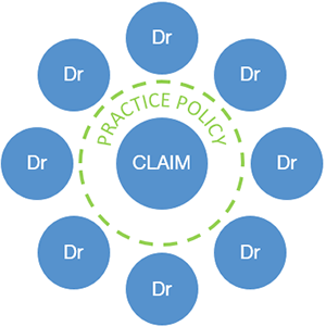 practice-insurance-2