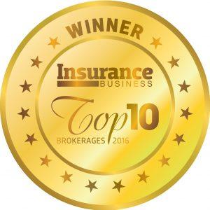 ib-top-10-brokerage-medal