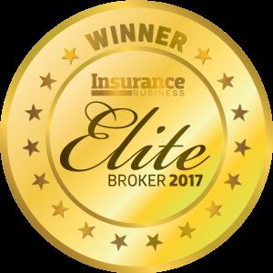 IB Elite brokers medal_2017